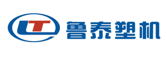 台州市黄岩易胜博官网网站易胜博安卓模业有限公司(分公司山东济宁品舜机械有限公司)