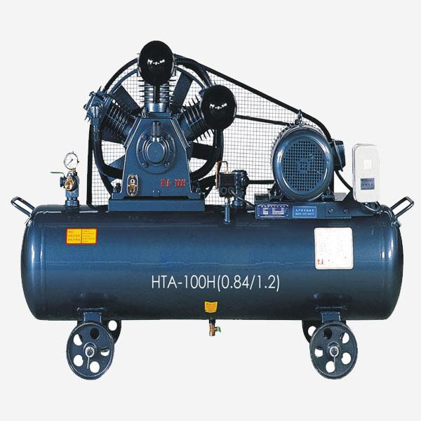空压机系列HTA-100H